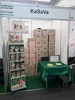 EСO-EXPO - выставка эко товаров со всей Украины