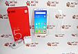 """Бюджетный мультимедийный смартфон Xiaomi Redmi 5 (5.7"""", 3/32Gb), фото 2"""