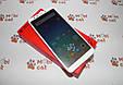 """Бюджетный мультимедийный смартфон Xiaomi Redmi 5 (5.7"""", 3/32Gb), фото 3"""