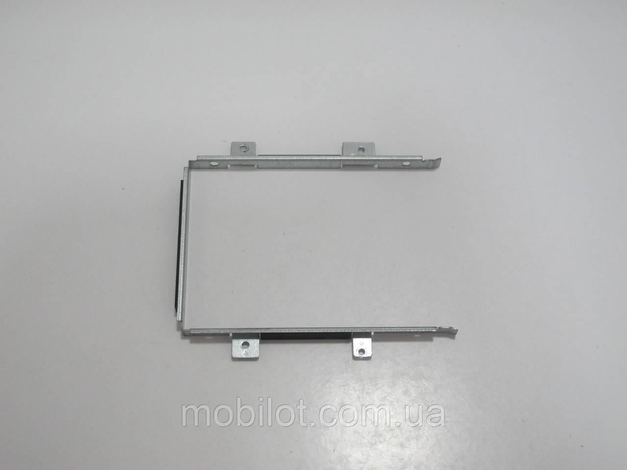 Корпус (карман, корзина, крепление) для HDD Asus S300C (NZ-5693)