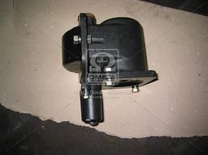 Коробка отбора мощности КАМАЗ (пр-во КамАЗ). 5511-4202010-20. Цена с НДС.