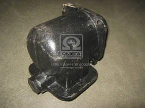 Коробка отбора мощности КАМАЗ  . 5511-4202010-20. Ціна з ПДВ.