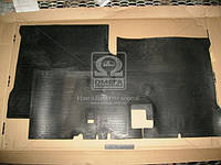Коврик пола КАМАЗ (комплект из 2-х) (пр-во Россия). 5320-5109015/14. Цена с НДС.