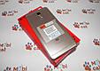 """Бюджетный мультимедийный смартфон Xiaomi Redmi 5 (5.7"""", 3/32Gb), фото 8"""