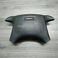 Подушка безопасности Volvo S40 V40 95-01 30817946 Airbag
