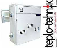 Парапетный газовый котел ТермоБар КСГС-16 s (1-контур.)