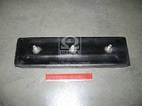 Амортизатор платформы КАМАЗ в сборе  . 5511-8601144. Цена с НДС.