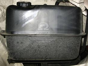 Бак масляный КАМАЗ 5511 (покупн. КамАЗ). 5511-8608010-02. Цена с НДС.