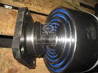 Гидроцилиндр (6-х шток.) КАМАЗ 45142 (пр-во Украина). 45142-8603010 . Цена с НДС.