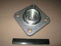 Опора гидроцилиндра КАМАЗ (покупн. КамАЗ). 5511-8603146. Цена с НДС.