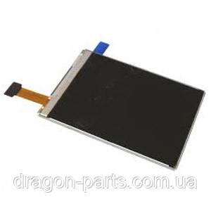 Дисплей Nokia  515  оригинал , 4851715