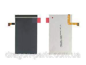 Дисплей Nokia Lumia 620  оригинал , 4851399, фото 2