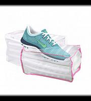 Чехол для стирки обуви МД UC09997