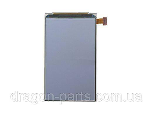 Дисплей Nokia Lumia 820  оригинал , 4851361