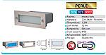 Лестничная подсветка PERLE   IP54, фото 2