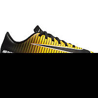 Копочки Nike Mercurial Vortex FG детские