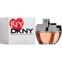 DKNY My NY by Donna Karan EDP 100ml (копия)