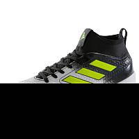 Adidas Ace 17 3 оптом в Украине. Сравнить цены 8aa96aa852557