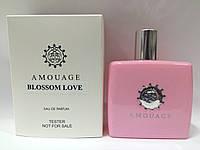 Тестер женский Amouage Blossom Love, 100 мл