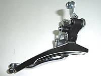 Передний переключатель Hyndah RH12 нижняя тяга