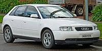 A3 S3 (8L) Год вып. 1996-2003