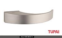 Дверная ручка TUPAI DEDOS  никель матовый  3094 RT H
