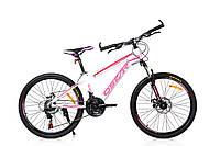 "Велосипед OSKAR 24"" CARTER"