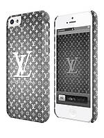 Чехол  для iPhone 5C lui vuitton