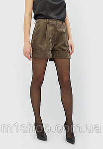 Женские вельветовые шорты (Orin crd)