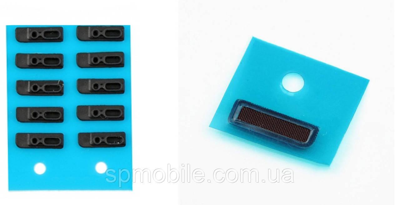 Сетка динамика iPhone 5, iPhone 5C, iPhone 5S, iPhone 5SE
