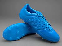 Детские футбольные бутсы Adidas GLORO 16.1 FG B3784 b99e9aa72f066