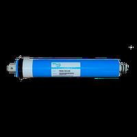 """Мембрана для обратного осмоса """"Aqualine 50 GPD""""."""