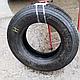 Шины б.у. 225.75.r17.5 Pirelli FR85 Пирелли. Резина бу для грузовиков и автобусов, фото 2