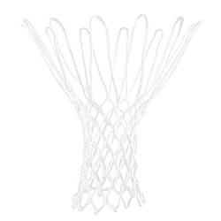 Сетка для баскетбольной корзины Tarmack Polyamide 6 мм.