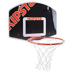 Баскетбольний щит Kipsta B 100 дитячий