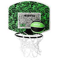 Баскетбольный щит Kipsta Mini B