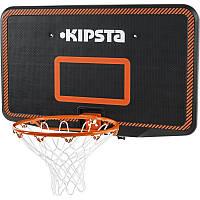 Баскетбольный щит Tarmak B 300