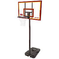 Баскетбольная корзина Huffy Highlight