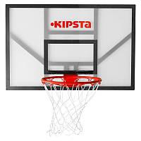 Баскетбольный щит Kipsta B 700