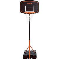 Баскетбольная корзина Tarmak B 200 Easy