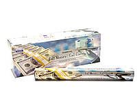 Аромапалочки Call money-Call Client (Привлечение денег и Привлечение клиентов) шестигранник