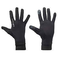 Перчатки для бега сенсорные Kalenji Evolutiv