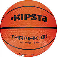 Мяч баскетбольный Tarmak 100 7