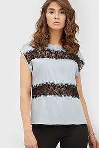Женская блуза-футболка (Nani crd)