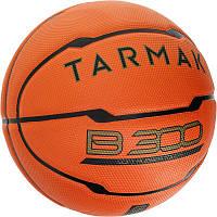 Мяч баскетбольный Tarmak B 300 6