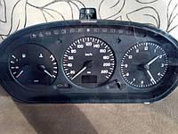 Щиток приборів zegary Renault Megane Scenic I 1.6