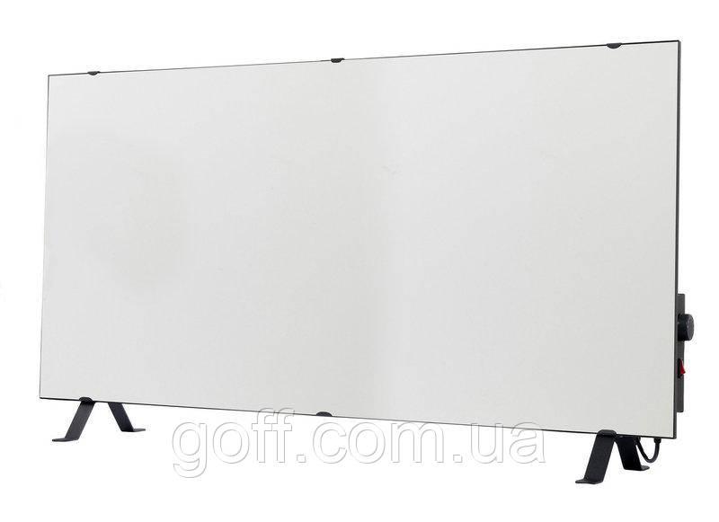 Обогреватель настенный керамический Ensa CR1000TW