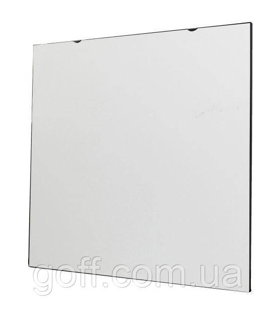 Обогреватель настенный керамический Ensa CR500W