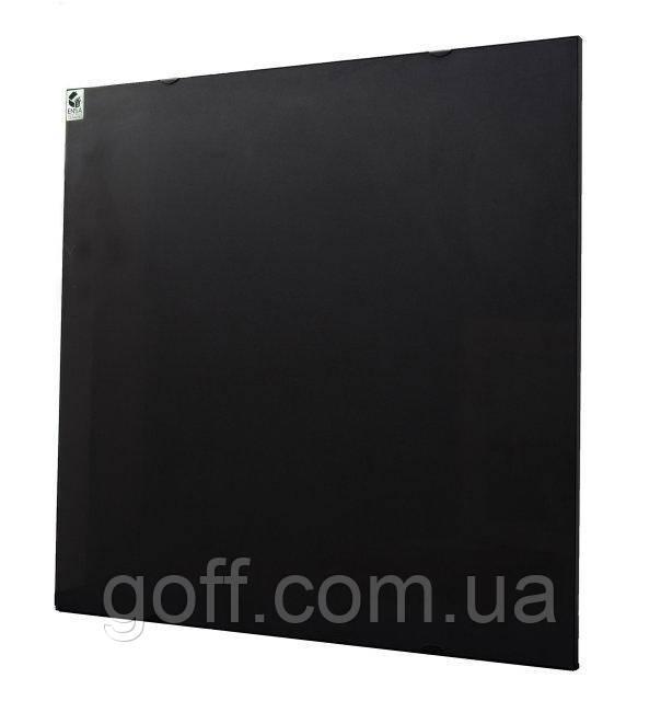 Обогреватель настенный керамический Ensa CR500B
