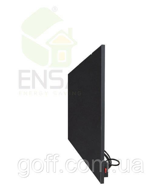 Обогреватель настенный керамический Ensa CR1000B